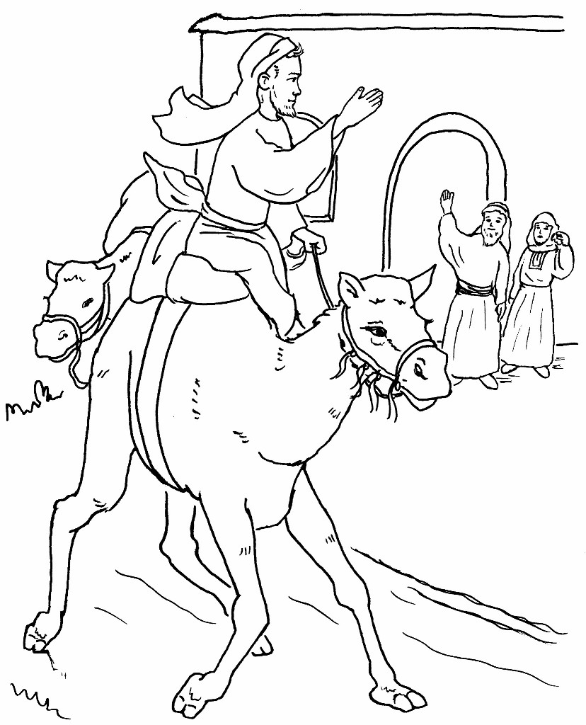 1000+ images about Coloring: Bible: generic on Pinterest