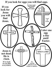 Biblical parenting, Free Bible coloring pages,Free VBS