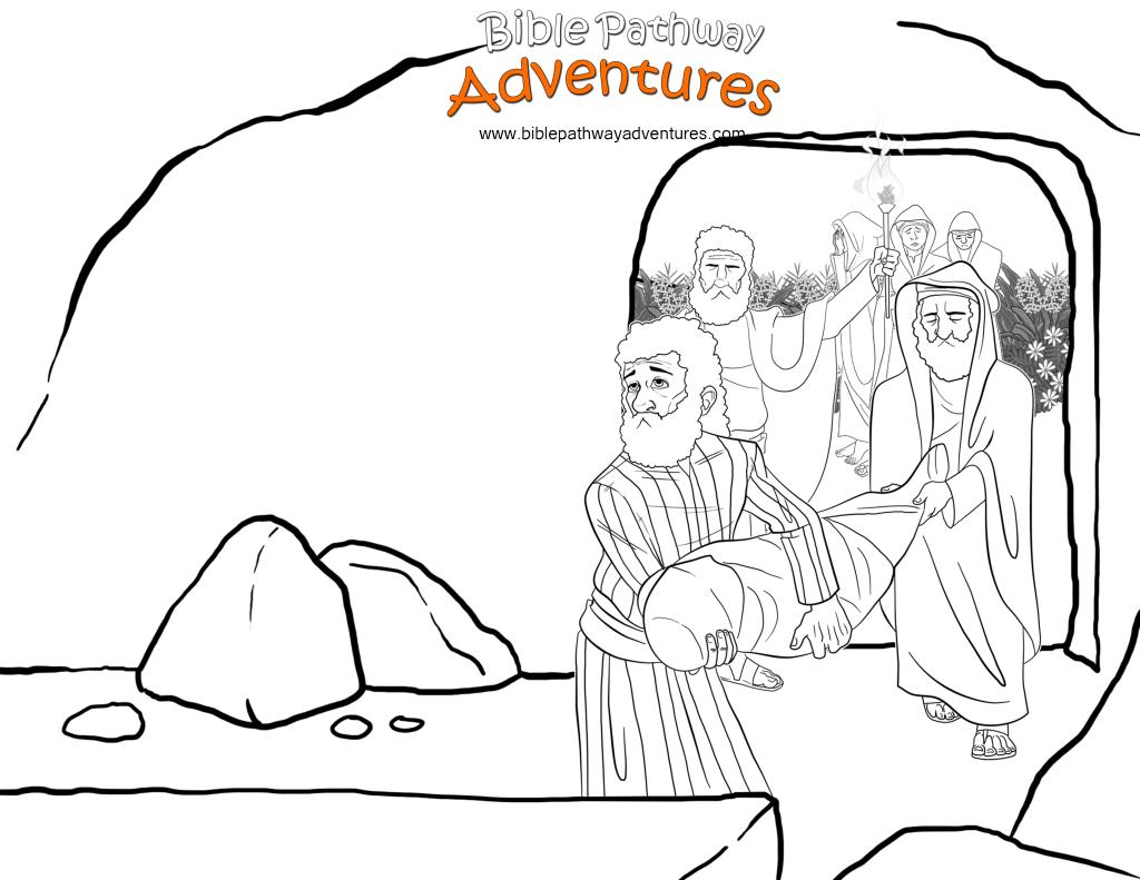 Adventure Corner