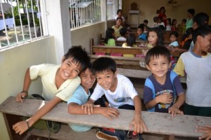 the_children_of_bantayan_island