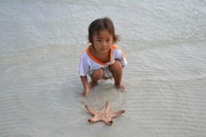 two_beautiful_stars_on_bantayan_island