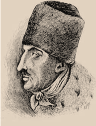 http://upload.wikimedia.org/wikipedia/commons/9/9b/Jakub_Frank.jpg
