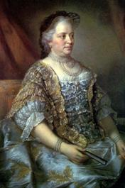File:Maria Theresia11.jpg