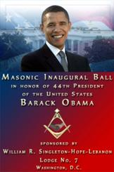 http://singletonlodge.org/wp-content/uploads/2009/01/masonic_ball_announcement.jpg