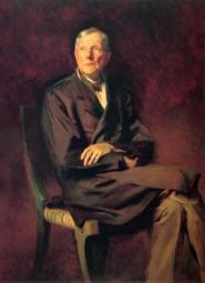 http://upload.wikimedia.org/wikipedia/commons/d/de/John_D._Rockefeller_1917_painting.jpg