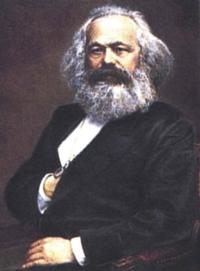 http://www.soc.cmu.ac.th/~chaiwat/pix-soc/marx.jpg