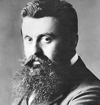 http://upload.wikimedia.org/wikipedia/commons/thumb/5/50/Herzl_retouched.jpg/200px-Herzl_retouched.jpg