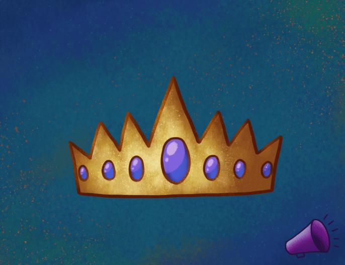 Storyboard 8: Kings