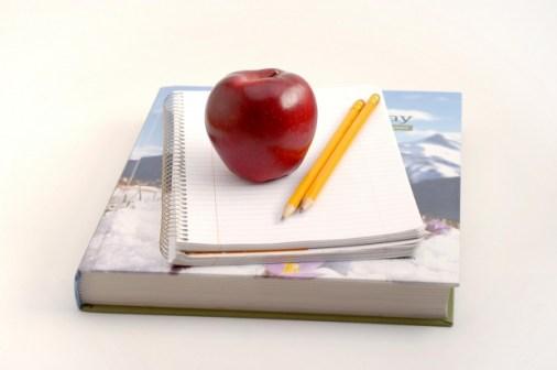 School Resources