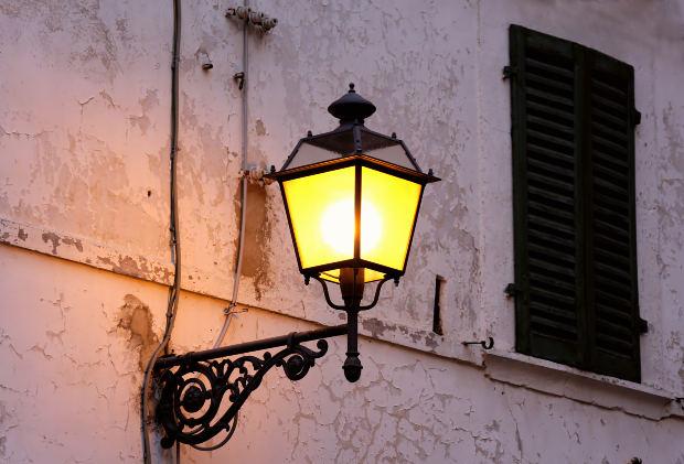 The Light We Need