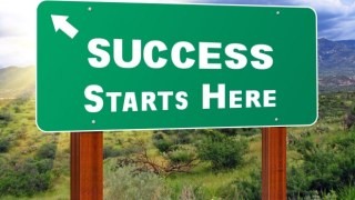 The Best Path to Success