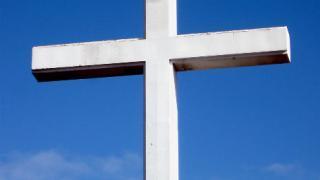 Why Did Jesus Die on a Cross?