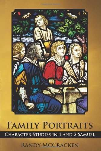Family-Portraits-Cover