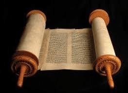Studying Old Testament narratives