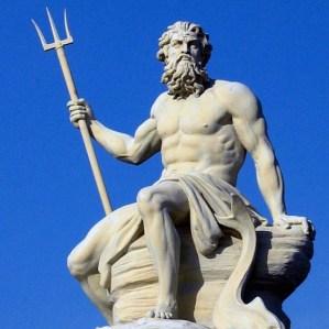 ancient-greek-gods_120822_1952_54