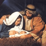 Joseph's Significance in Matthew's Nativity Narrative