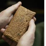 Top 10 Biblical Archaeology Discoveries in 2014