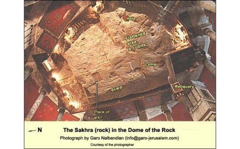 sakhra3