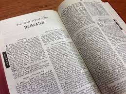 Why did Paul write the Church in Rome? This article helps to answer that by looking at the beginning and makeup of the Church in Rome.