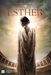 McConville notes the literary artistry of the Book of Esther, including its comedic element.