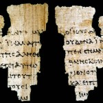 Are New Testament Manuscripts Reliable?