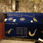 Where is King David's Tomb?