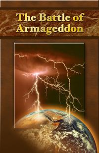 A Batalha do Armagedom