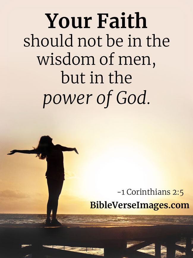 15 bible verses about