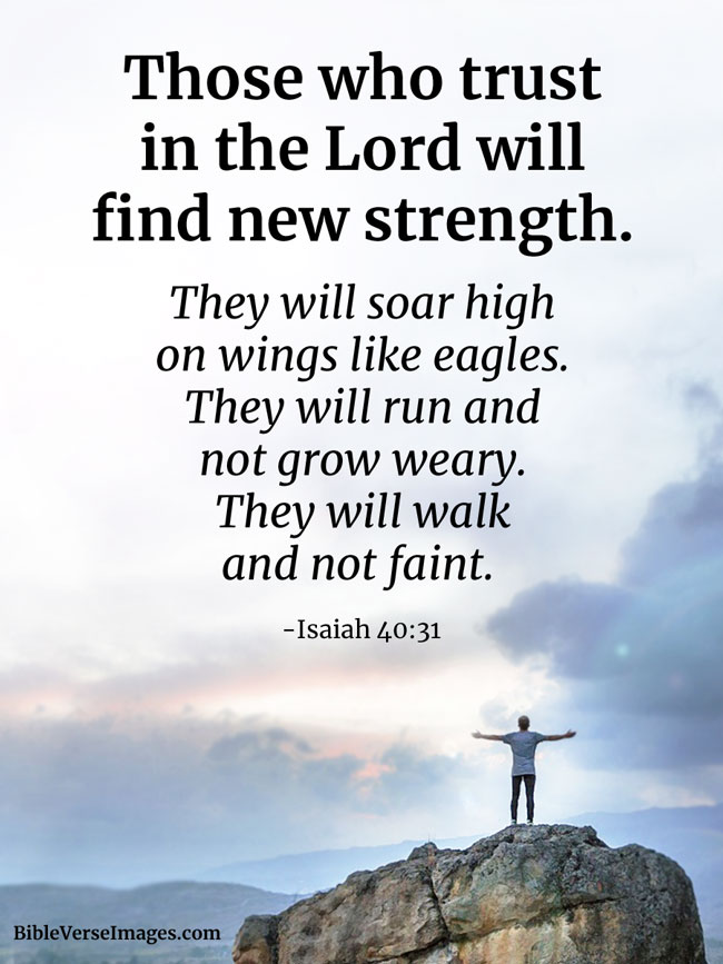 God Is Within Her She Will Not Fall Wallpaper 33 Inspirational Bible Verses Bible Verse Images