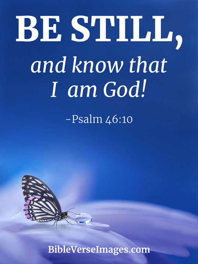 God Is Within Her She Will Not Fall Wallpaper 20 Inspirational Bible Verses Bible Verse Images