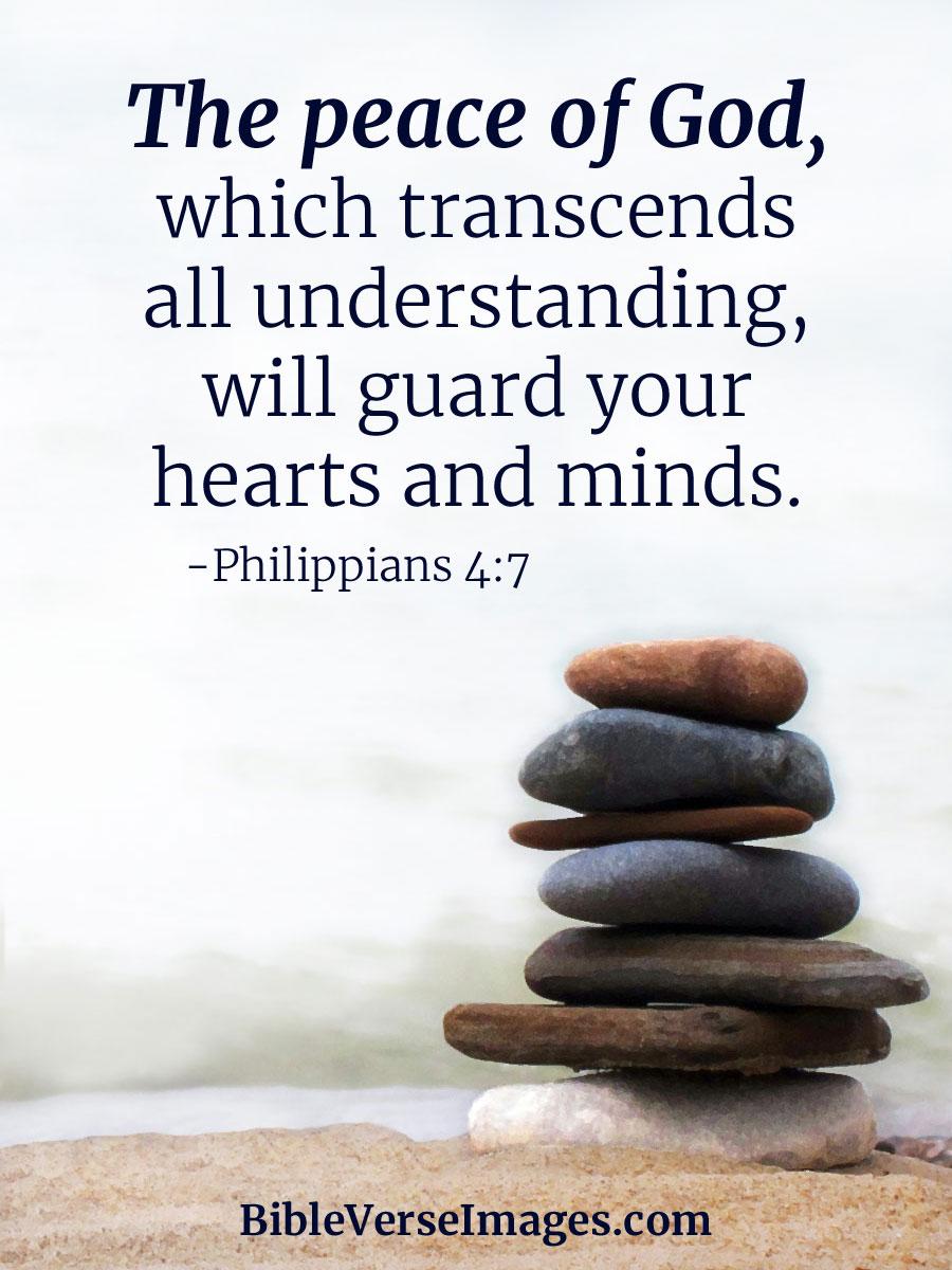 inspirational bible verse philippians