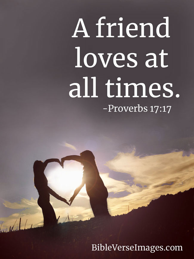 Brother Wallpaper With Quotes 35 Bible Verses About Love Bible Verse Images