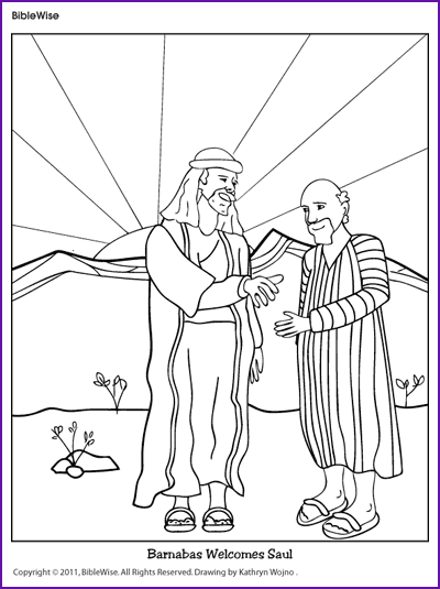Enjoy these free printable Bible coloring pages, coloring