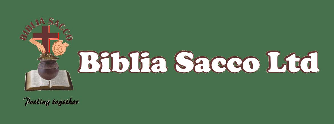 Karibu Biblia