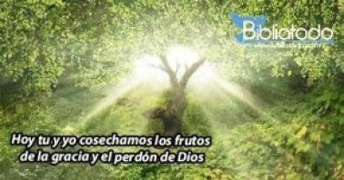 Ven a Vivir en el huerto de la Vida Eterna