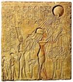 akhenaten-thebes