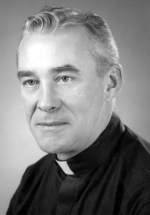 Image result for father william s. bowdern