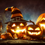 10 Scary Reasons Why You Shouldn't Celebrate Halloween