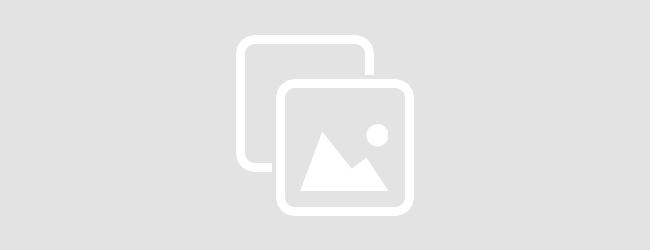 Plan du site - Association des Bibliothécaires de France