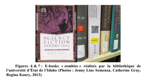 000184www.enssib.fr_bibliotheque-numerique_documents_64182-faire-vivre-les-ressources-
