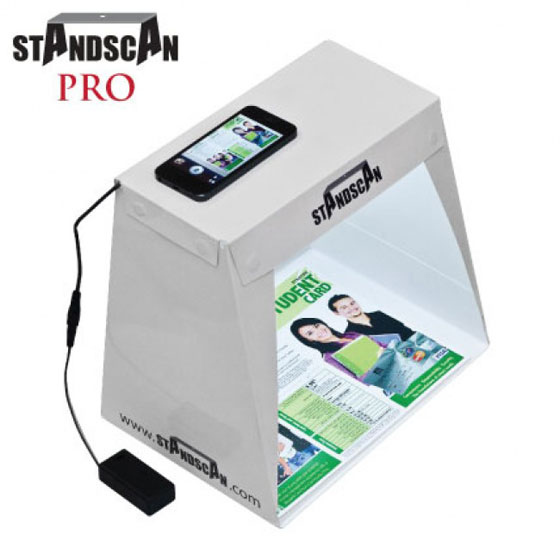 1-Support-StandScan-Pro-iPhone