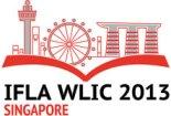 IFLA2013_logo