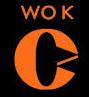 Le Wok_1259930932785