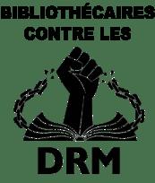 biblio_DRM_1
