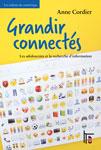 couv_grandirConnectes