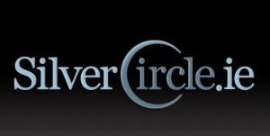 SilverCircle.ie