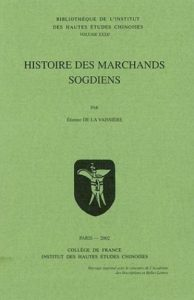 histoire-des-marchands-sogdiens-9782857570608_0