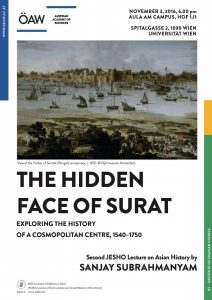 the-hidden-surat