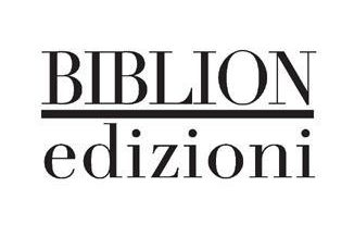 Biblion edizioni
