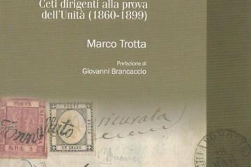 biblion-edizioni-adriatica-mezzogiorno-italia-liberale-trotta
